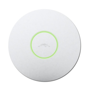 Ubiquiti UniFi AP Long Range EU